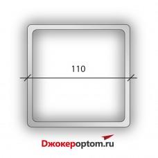 Термоквадрат D110
