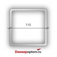 Термоквадрат D115