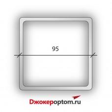 Термоквадрат D95