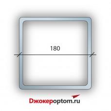 Термоквадрат D180