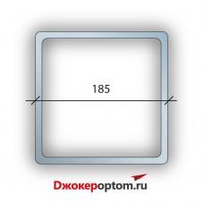 Термоквадрат D185