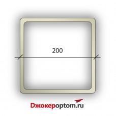 Термоквадрат D200