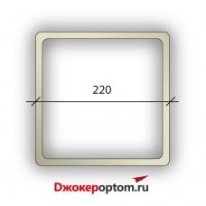 Термоквадрат D220