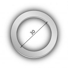 Термокольцо D30  Оптимпласт